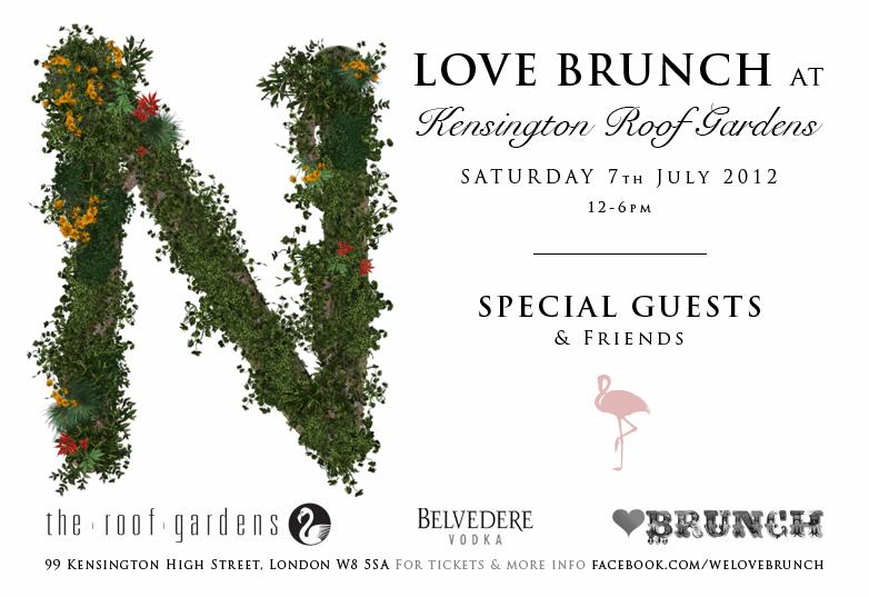http://alexsedano.com/files/gimgs/46_4-lovebrunch-invite-july12.jpg
