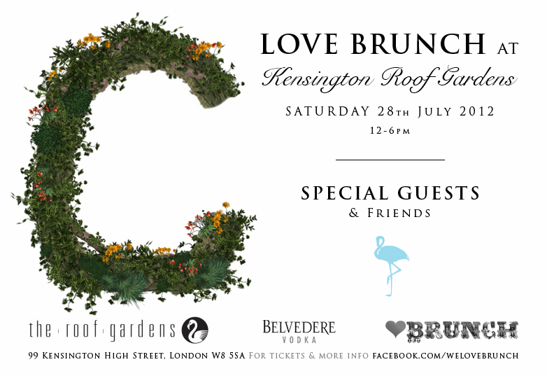 http://alexsedano.com/files/gimgs/46_5-lovebrunch-invite-july28-12.jpg
