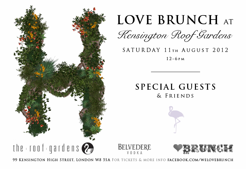 http://alexsedano.com/files/gimgs/46_6-lovebrunch-invite-august12.jpg