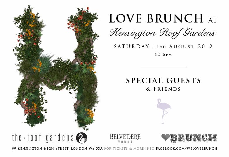 http://alexsedano.com/files/gimgs/46_6-lovebrunch-invite-august12.jpg