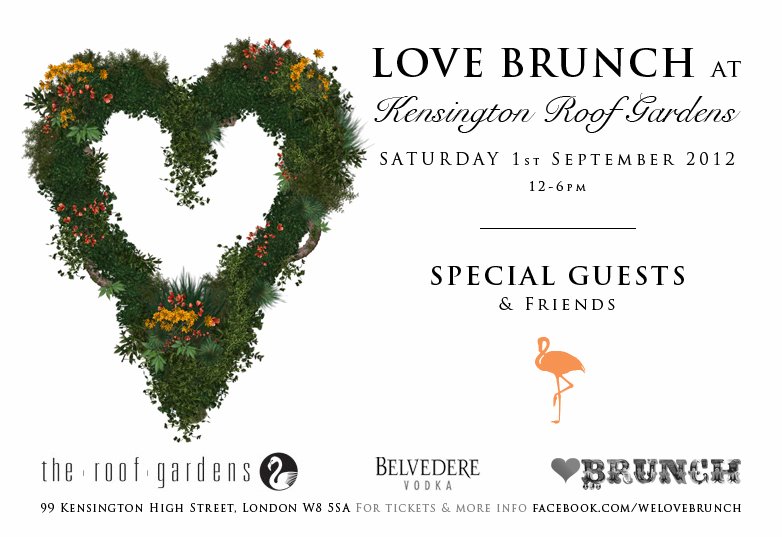 http://alexsedano.com/files/gimgs/46_7-lovebrunch-invite-sep1.jpg