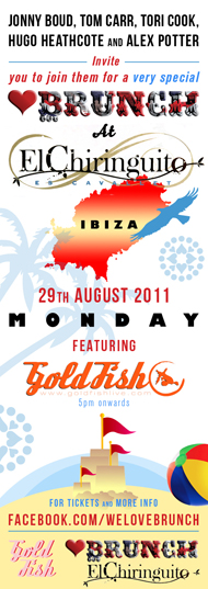 http://alexsedano.com/files/gimgs/46_lovebrunch-ibiza-web.jpg