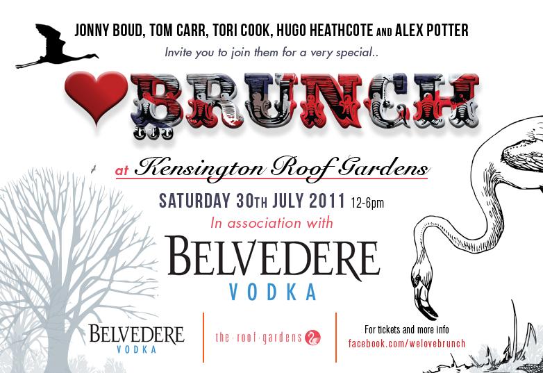 http://alexsedano.com/files/gimgs/46_lovebrunch-invite-belvedere2.jpg