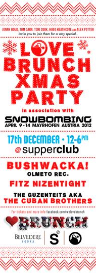 http://alexsedano.com/files/gimgs/46_lovebrunch-invite-december2011-2-web.jpg