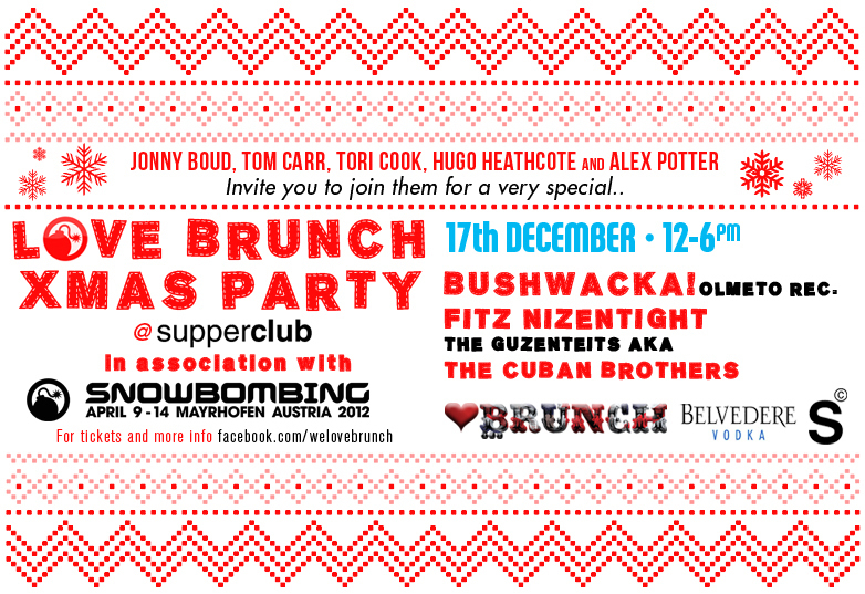 http://alexsedano.com/files/gimgs/46_lovebrunch-invite-december2011-web.jpg