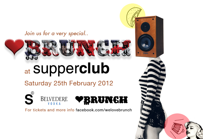 http://alexsedano.com/files/gimgs/46_lovebrunch-invite-feb12.jpg
