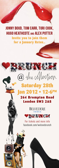 http://alexsedano.com/files/gimgs/46_lovebrunch-invite-jan2012-2-web.jpg