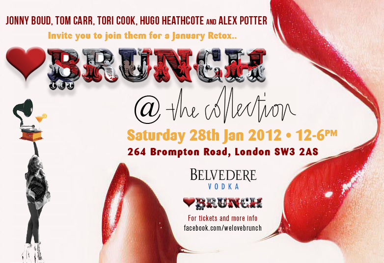 http://alexsedano.com/files/gimgs/46_lovebrunch-invite-jan2012-web.jpg