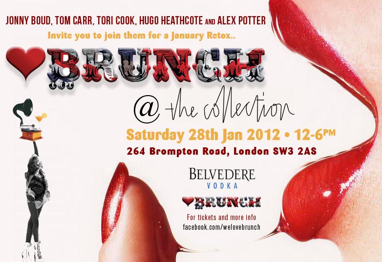 http://alexsedano.com/files/gimgs/46_lovebrunch-invite-jan2012-web.jpg
