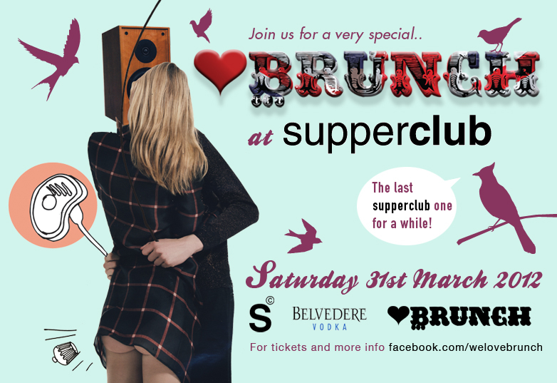 http://alexsedano.com/files/gimgs/46_lovebrunch-invite-march12.jpg