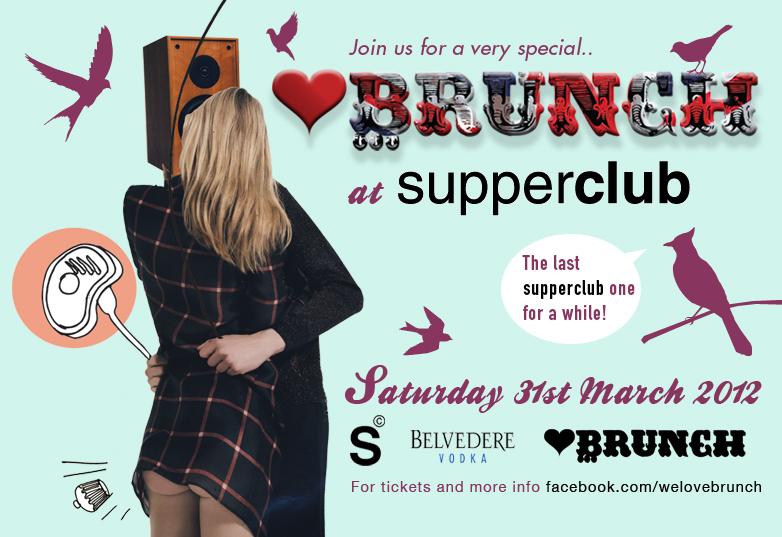 http://alexsedano.com/files/gimgs/46_lovebrunch-invite-march12.jpg