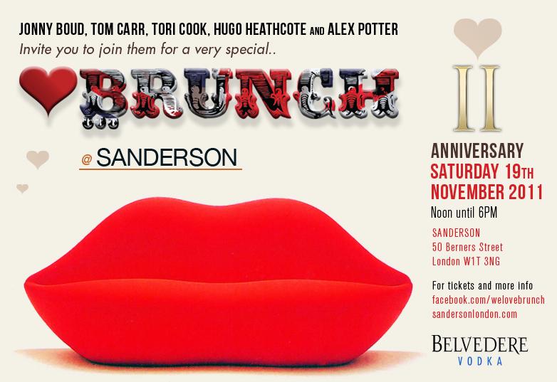 http://alexsedano.com/files/gimgs/46_lovebrunch-invite-november-web.jpg