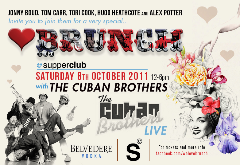 http://alexsedano.com/files/gimgs/46_lovebrunch-invite-october.jpg