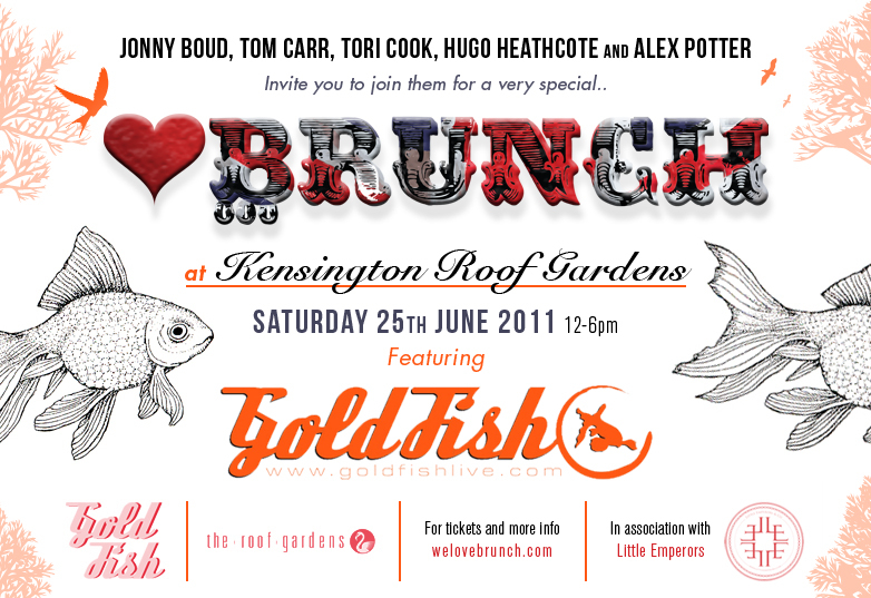 http://alexsedano.com/files/gimgs/46_lovebrunch-invitenew.jpg