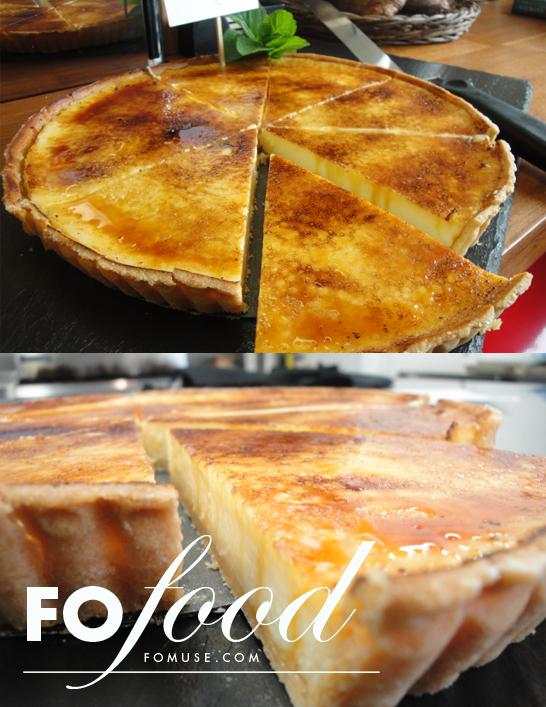 http://alexsedano.com/files/gimgs/47_fomuse-food.jpg