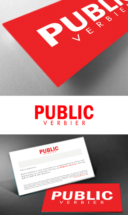 http://alexsedano.com/files/gimgs/48_public-verbier-card-web.jpg