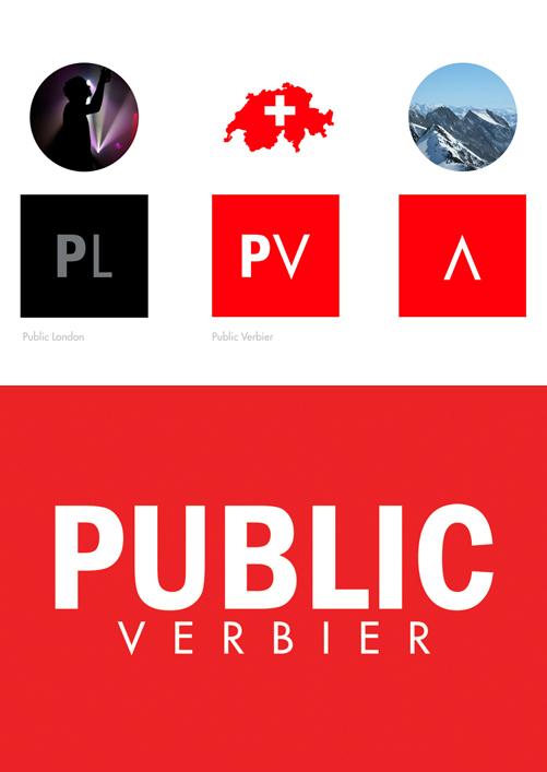 http://alexsedano.com/files/gimgs/48_public-verbier-id-web.jpg