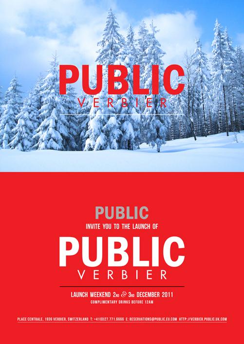 http://alexsedano.com/files/gimgs/48_public-verbier-invite-2-web.jpg