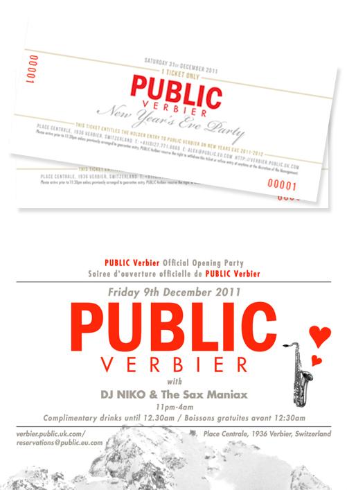 http://alexsedano.com/files/gimgs/48_public-verbier-ticket-invite-web_v2.jpg