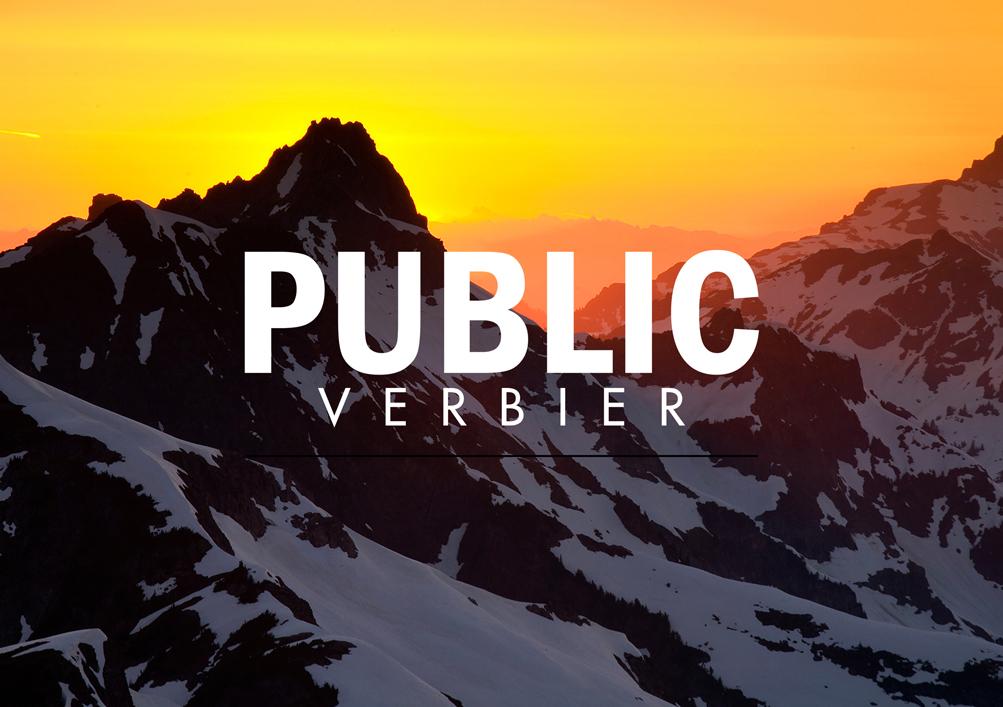 http://alexsedano.com/files/gimgs/48_public-verbier-web.jpg