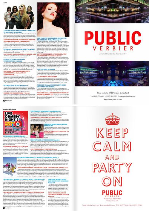 http://alexsedano.com/files/gimgs/48_verbier-life-public_v2.jpg