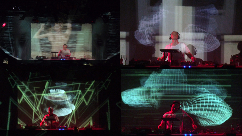 http://alexsedano.com/files/gimgs/8_alexsedano-noize-visuals-march2012-1.jpg