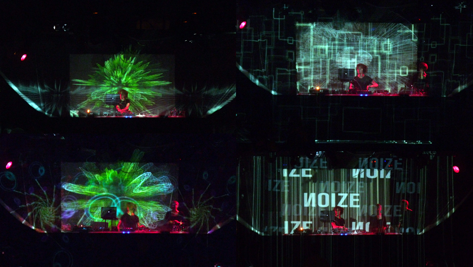 http://alexsedano.com/files/gimgs/8_alexsedano-noize-visuals-march2012-2.jpg