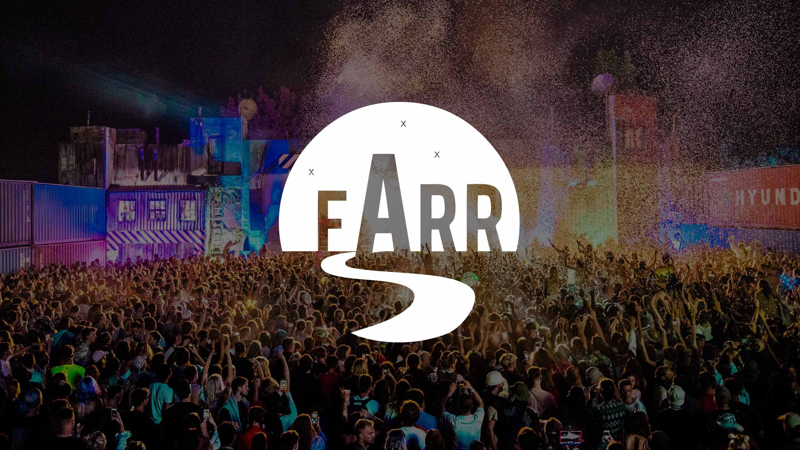as.farr.cover