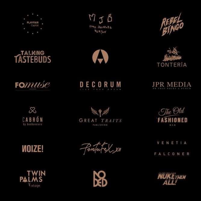 as.logos.blk
