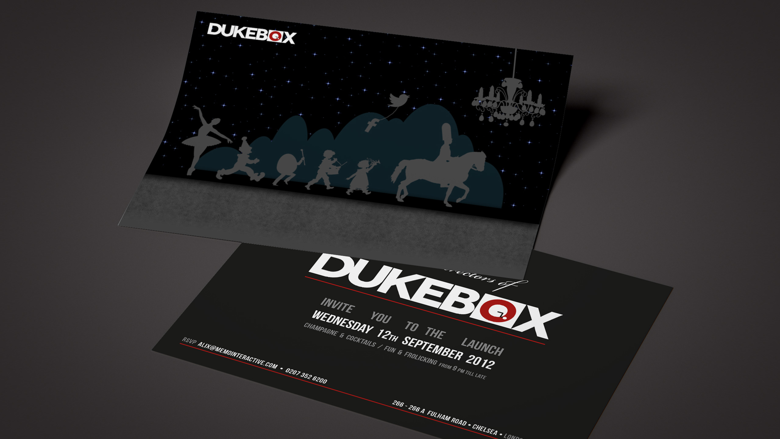 as.dukebox.04