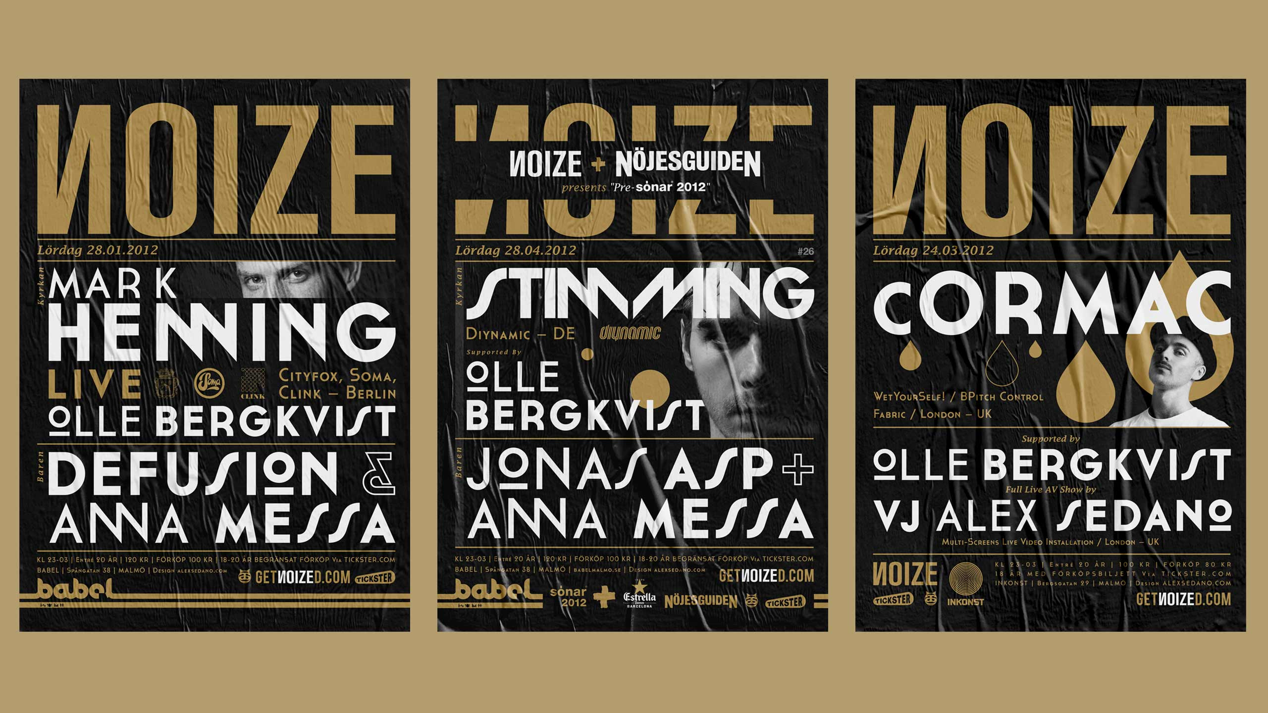 as.noize.02