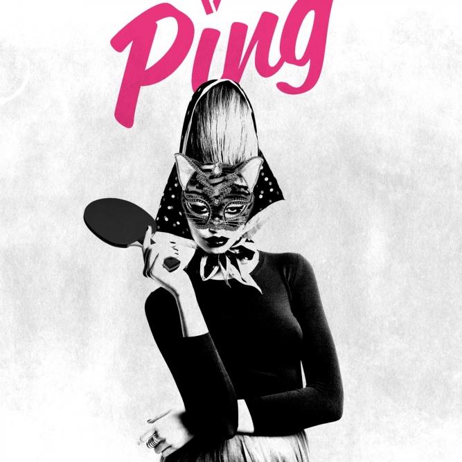 as.ping.12