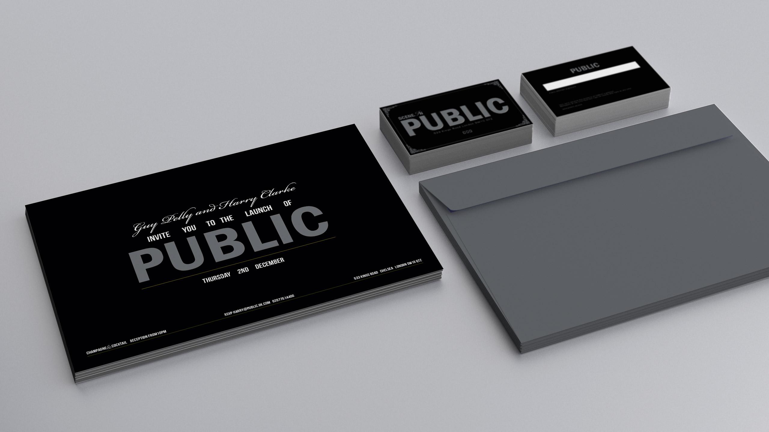 as.public.02