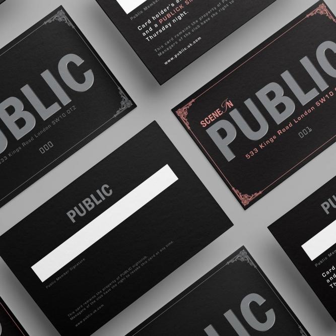 as.public.03