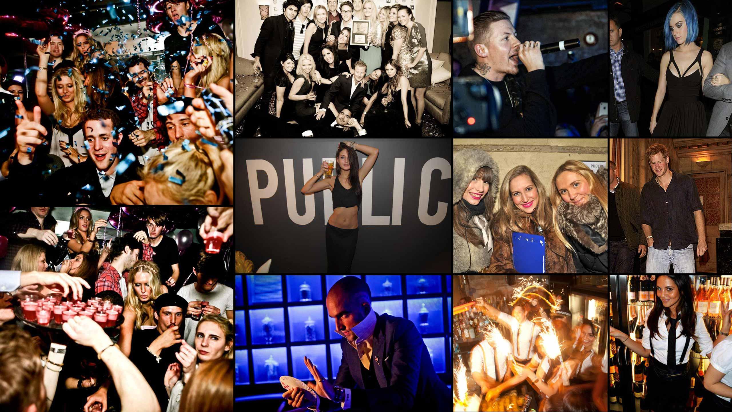 as.public.09