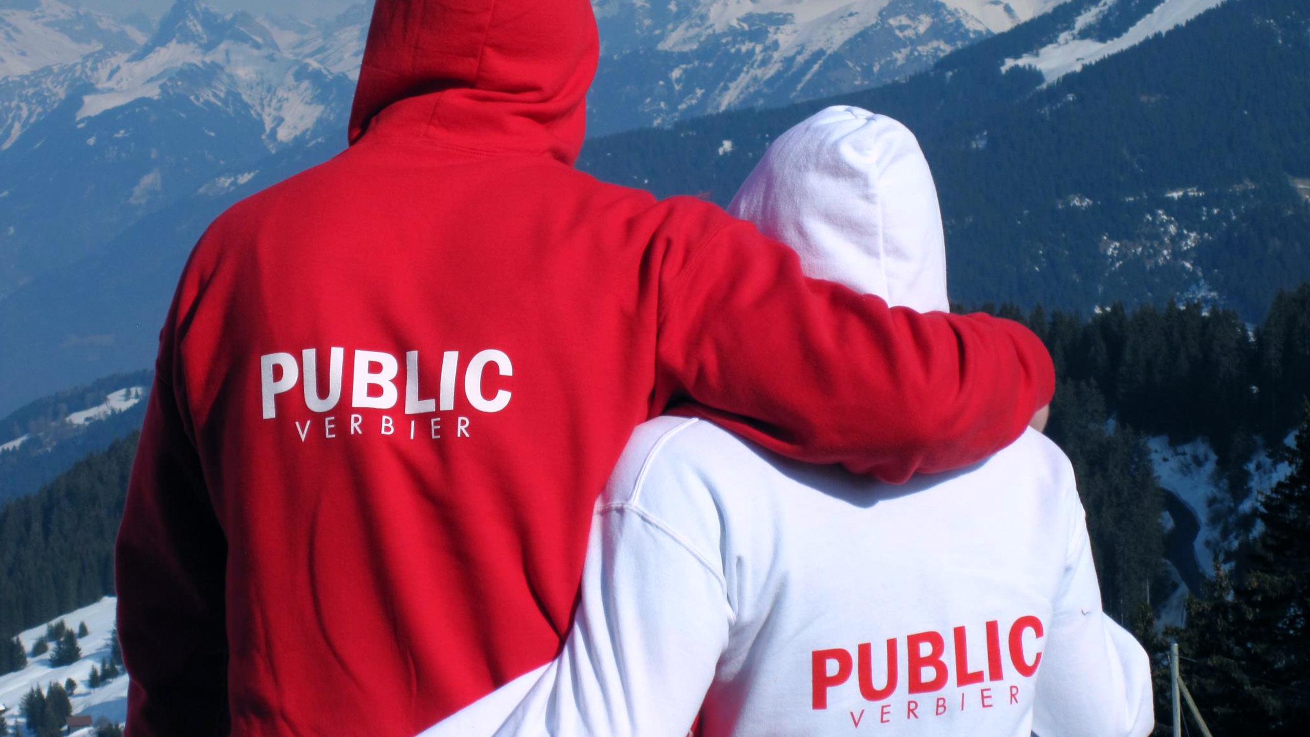 as.public.13