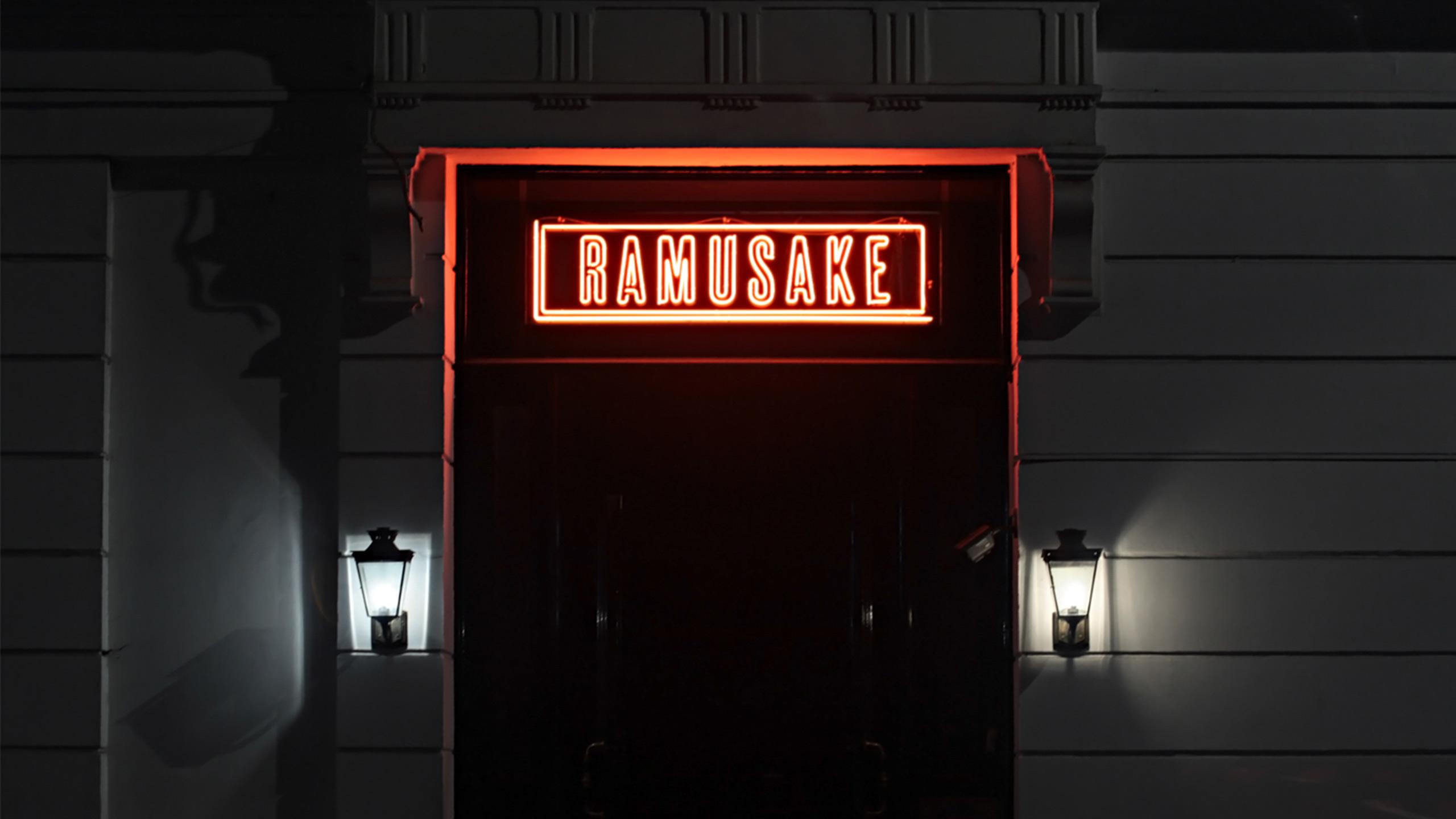 as.ramusake.cover03