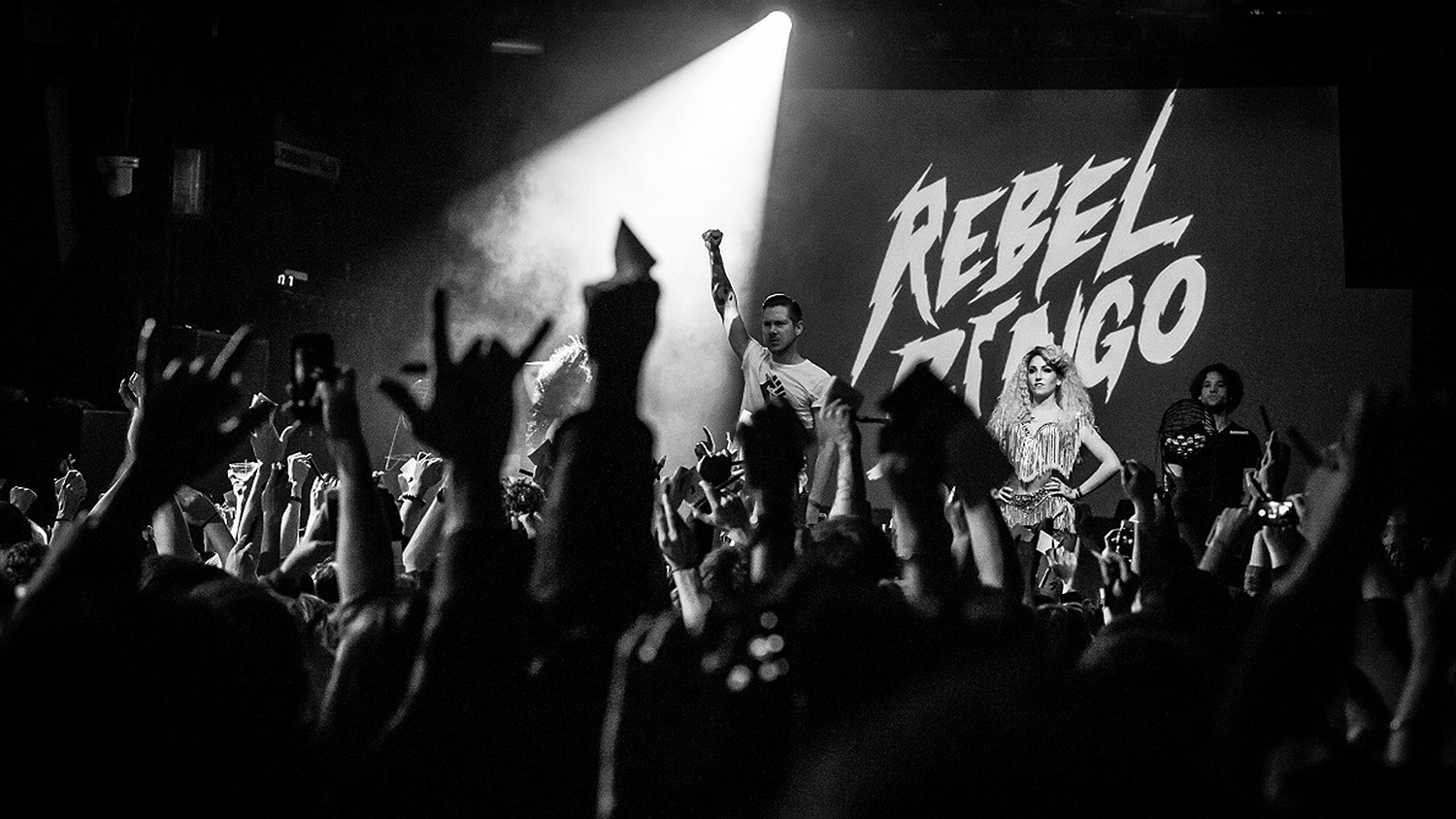 as.rebelbingo.01