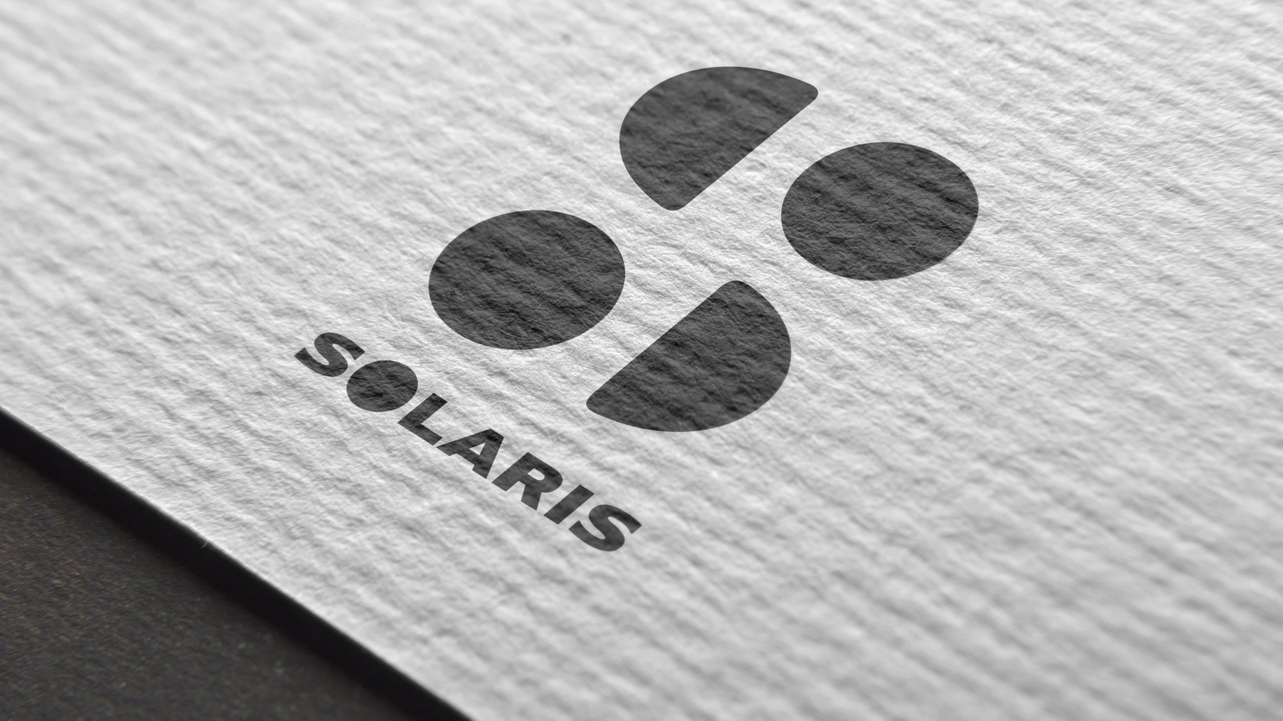 as.solaris.04