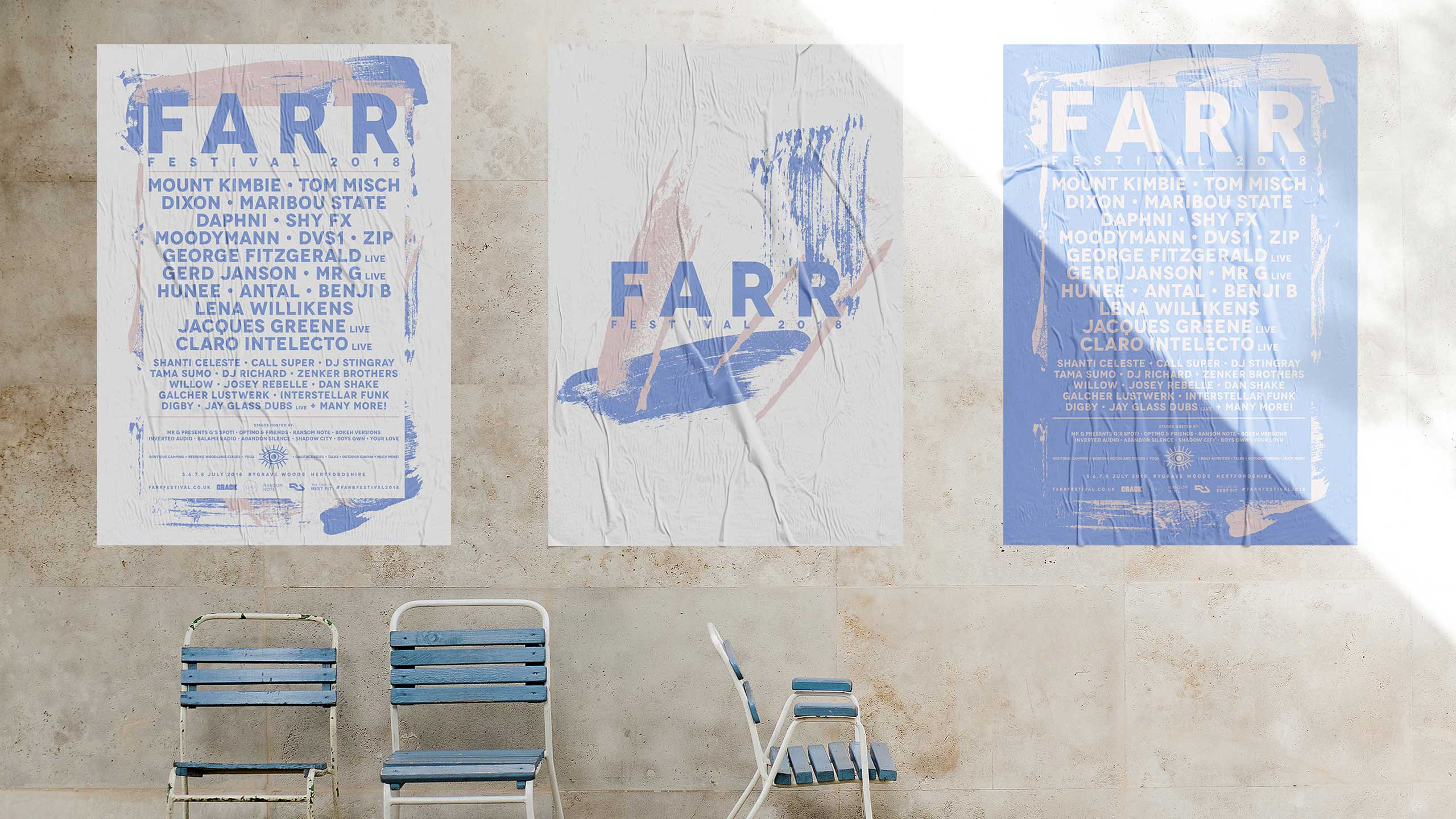 as.farr18.poster